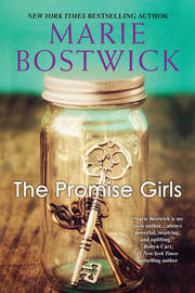 The Promise Girls by Marie Bostwick
