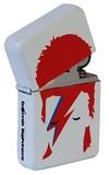 Star-Man - Windproof Lighter