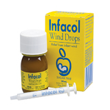 Infacol Wind Drops (30ml)