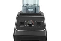 Kogan: 1500W Vitablast Blender