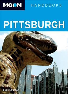 Pittsburgh by Dan Eldridge