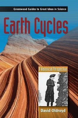 Earth Cycles by David Oldroyd
