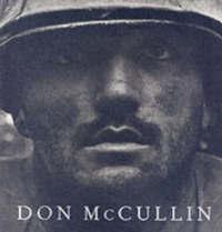 Don McCullin by Don McCullin image
