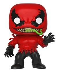 Marvel: Toxin - Pop! Vinyl Figure