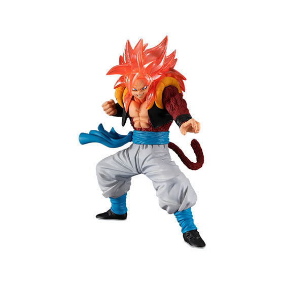 Dragon Ball: HG Dragon Ball 04 – Blind Bag