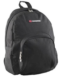 Caribee Lotus Backpack (Black)