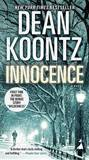 Innocence by Dean R Koontz