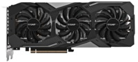 Gigabyte GeForce RTX 2070 Gaming OC 8GB Graphics Card