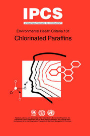 Chlorinated Paraffins by World Health Organization(WHO)