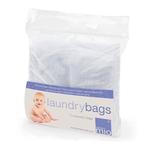 Bambino Mio Laundry Bags (2 Pack)