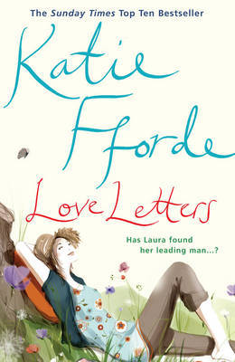 Love Letters by Katie Fforde image