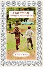 Adoption by Valerie Grissom