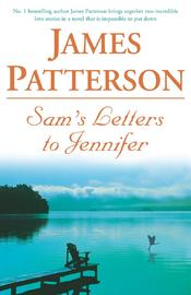 Sam's Letters to Jennifer by James Patterson image
