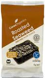 Ceres Organics Seeweed Snack Teriyaki 5g
