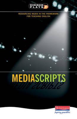 Mediascripts image