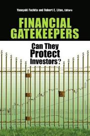 Financial Gatekeepers image