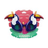 Sunnylife - Toucan Sunnies