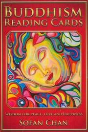Buddhism Reading Cards by Chan