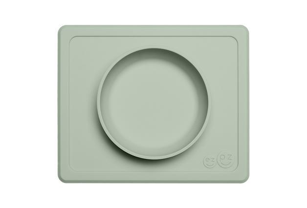 EZPZ: Mini Bowl - Sage