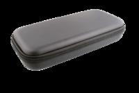 Nyko Switch Lite Travel Kit for Switch