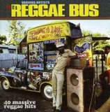 The Reggae Bus (2CD) by Various