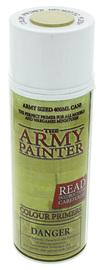 Army Painter Necrotic Flesh Colour Primer