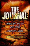 Journal: Cracked Earth, Ash Fall, Crimson Skies by Deborah D Moore