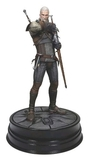The Witcher 3: Wild Hunt - Geralt Figure