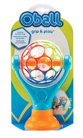 Oball: Grip & Play - Multi image