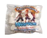 Marshmallow Fun: Large Marshmallows Ammo Pack (200g)