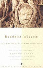 Buddhist Wisdom image