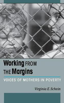 Working from the Margins by Virginia Schein