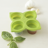 Chef'n SpiceCube Herb Freezer Tray