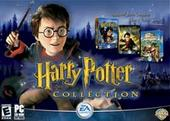 Harry Potter Collection for PC Games