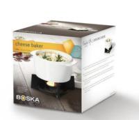 BOSKA Cheese Baker