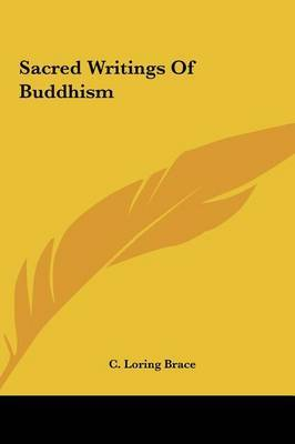 buddhism sacred writings The sacred book of buddhism is called the tipitaka it is written in an ancient indian language called pali which is very close to the language that the buddha himself spoke the tripitaka is a very large book the english translation of it takes up nearly forty volumes.