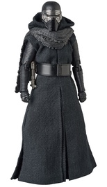 Star Wars: Kylo Ren - MAFEX Action Figure image