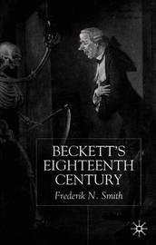 Beckett's Eighteenth Century by F Smith image