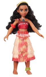 Disney's Moana: Moana Of Oceania - Musical Fashion Doll
