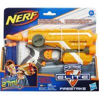 Nerf: N-Strike Elite - Firestrike Blaster