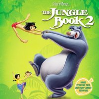 The Jungle Book 2 by Original Soundtrack image