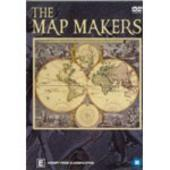 The Map Makers on DVD