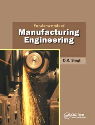 fundamentals of industrial engineering research papers Journalseek entry for industrial and engineering chemistry fundamentals (ind eng chem fund) issn: 0196-4313 industrial & engineering chemistry fundamentals (1962-1986) is a forerunner of industrial & engineering chemistry research.