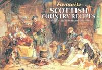 Scottish Country Recipes image