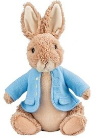 Beatrix Potter: Peter Rabbit - Large Plush