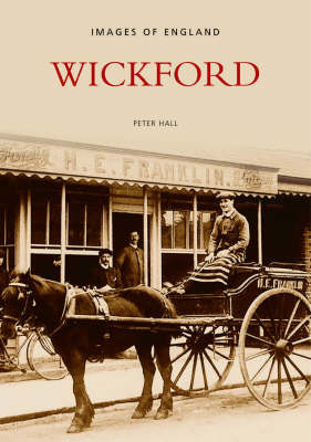 Wickford by Peter Hall