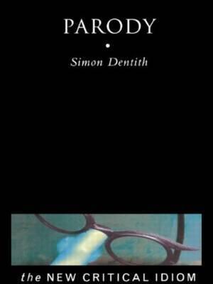 Parody by Simon Dentith