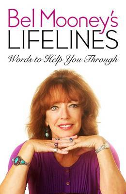Bel Mooney's Lifelines by Bel Mooney image