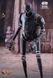 "Star Wars: Rogue One - K-2SO - 12"" Scale Figure"
