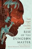 Rise of the Dungeon Master by David Kushner